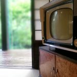 20180110-tv